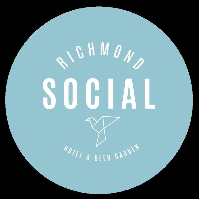 Richmond Social