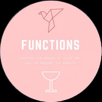 Functions - NB