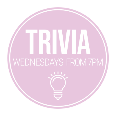 Richmond-Social-Best-Trivia