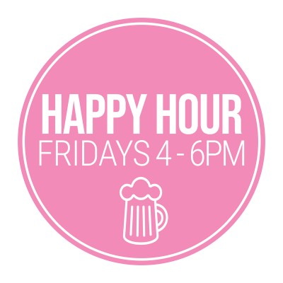 Richmond-Social-Happy-Hour-Friday
