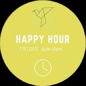 happy-hour - NB