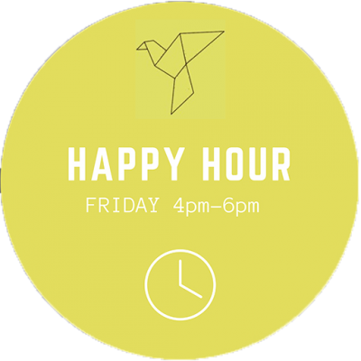 happy-hour - NB