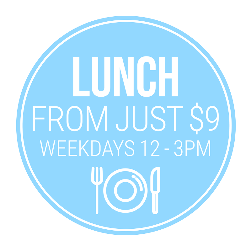 Richmond-Social-Best-Lunch-Special