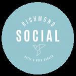 Best-Pub-Richmond